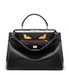 9c289aeab7819c24d4f6854f969a9640--cartoon-eyes-large-handbags