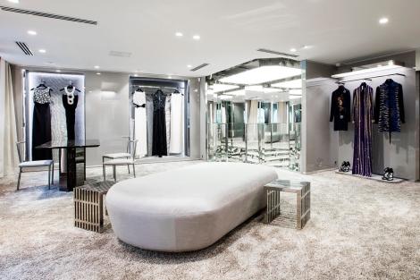 salon-couture-azzaro-mode-luxe-paris-saint-honore