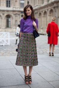 b2fadcf12590de3d69c0bd5e00f165ef--parisian-street-style-paris-street-fashion.jpg
