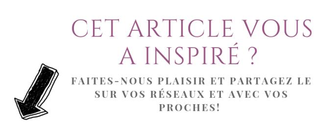 cet-article-vous-a-inspirecc81-_