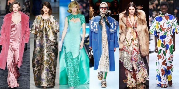 elle-milan-fashion-week-2018-1519320478