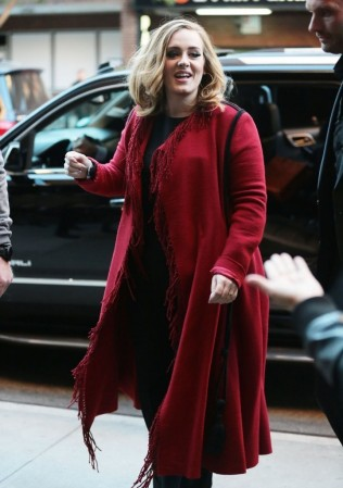 Adele+Outerwear+Duster+bn7WhTOGqqdx
