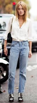 how-to-find-super-flattering-vintage-jeans-190441-promo-640x0c.jpg