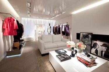 conciergerie-luxe-paris