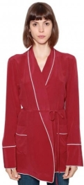 equipment-kimono-en-soie-rouge-100-soie-szwfuqg-630-500x500_0.jpg