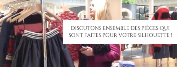 morphologie-femme-personal-shopper
