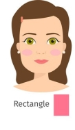 different-woman-face-types-shapes-female-head-vector-11671333.jpg