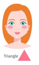 different-woman-face-types-shapes-female-head-vector-116713333.jpg