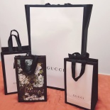 Gucci-Shopping-Bags