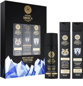 natura-siberica-men-coffret-cosmetique-i___9.jpg