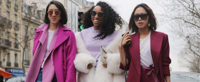 Best-Street-Style-Fashion-Week-Fall-2018.jpg