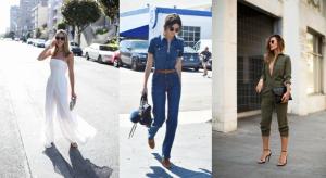 combinaison-femme-style-personal-shopper