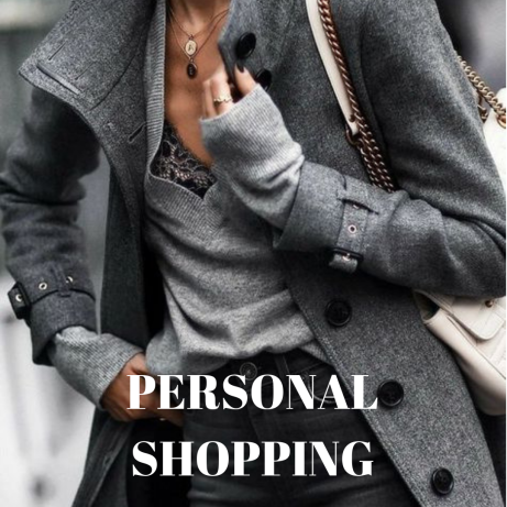 PERSONAL SHOPPING (19).png