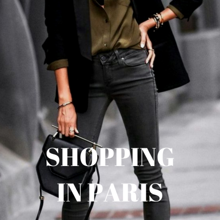 PERSONAL SHOPPING (22).png