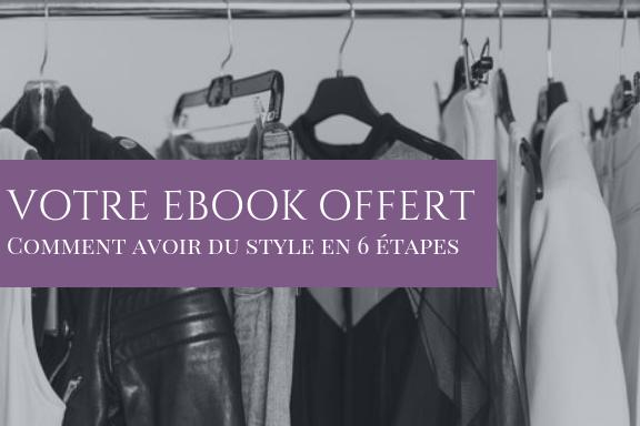 Votre Book Style businessman offert.png