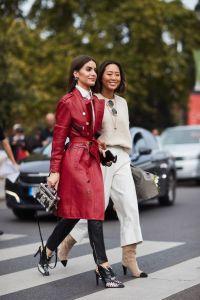 personal-shopper-a-paris-3