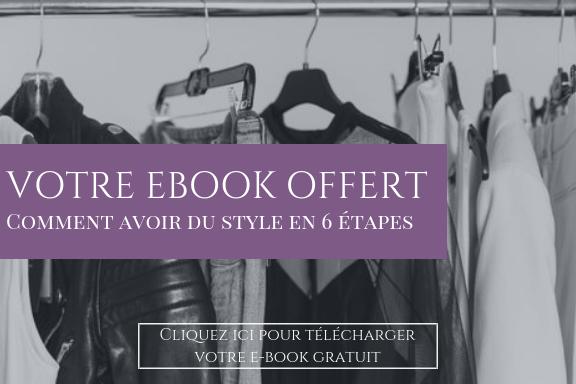 Votre Book Style businessman offert (1).png