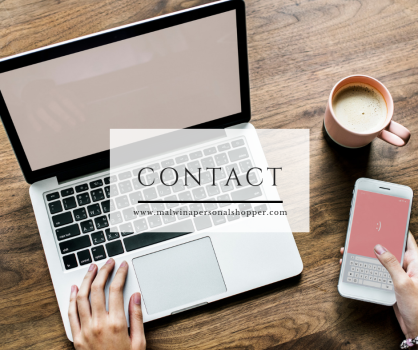 CONTACt (7).png