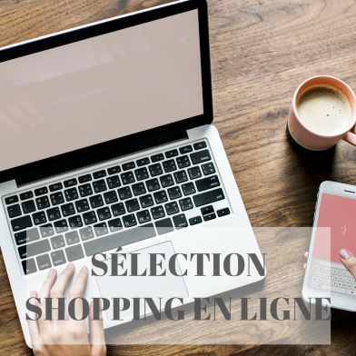 selection-shopping-en-ligne-online