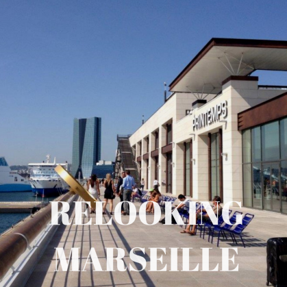 relooking-marseille-shopping.png