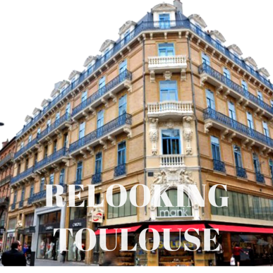 relooking-toulouse-shopping.png