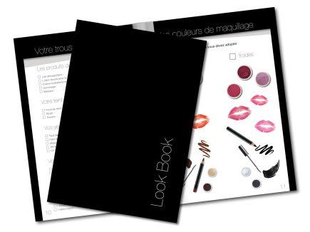LOOK-BOOK (1)