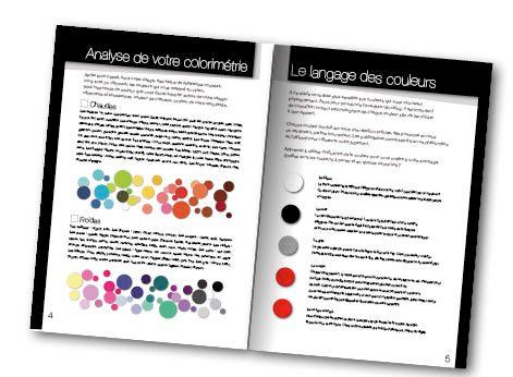 look-book6