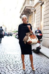 look-femme-50-ans-15