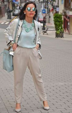 look-femme-50-ans