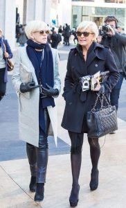 look-femme-50-ans-tendance-10