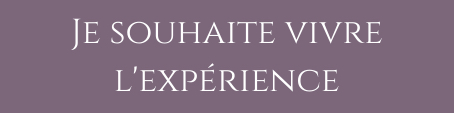 Cliquez pour vivre l'expérience